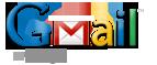 邮件群发账户配置大全(SMTP服务器配置)